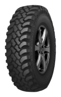 Алтайский шинный комбинат Forward Safari 540