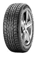Apollo tyres Alnac Winter