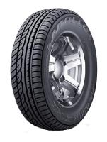 Apollo tyres Hawkz H/L