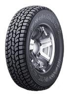 Apollo tyres Hawkz R/Ts