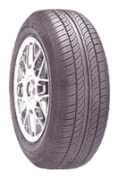 Aurora Tire K407