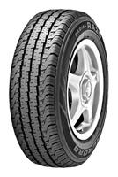 Aurora Tire RA20