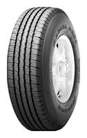 Aurora Tire Radial RH04