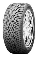 Aurora Tire Radial RH08
