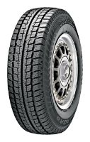 Aurora Tire W602