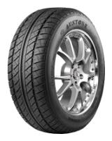 Austone CSR66