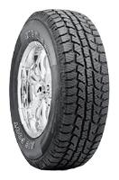 Big O Tires Big Foot A/T All Terrain