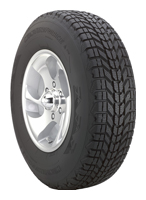 Bridgestone Winterforce