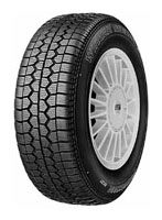 Bridgestone WT11