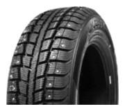 Bullong Tyre WS2