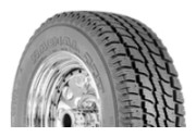 Dean Tires Wintercat Radial SST