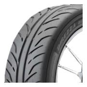 Dunlop Direzza Z2