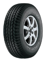 Dunlop Rover A/T