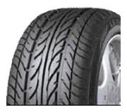 Dunlop SP Sport LM701