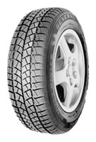 General Tire Altimax Winter