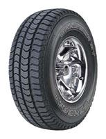General Tire Grabber ST