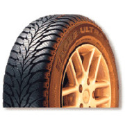 Goodyear Eagle Ultra Grip