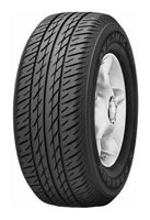 Hankook Dynamic RA03