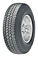 Hankook DynaPro AT-A RF09