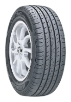 Hankook Optimo H727