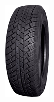 Infinity Tyres INF-059 Winter King