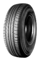 Infinity Tyres R-618