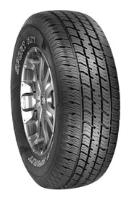 Jetzon Tire Wild Spirit Sport H/T