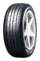 Maxxis PRO-R1 Victra