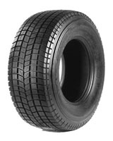 Michelin 4x4 Alpin
