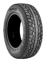 Michelin Ivalo I2