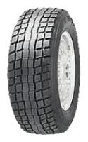 Michelin XM+S 330