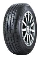 Ovation Tyres Ecovision VI-186HT