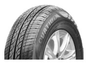 Ovation Tyres V-01