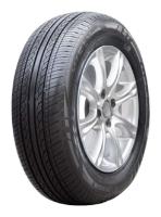 Ovation Tyres VI-182
