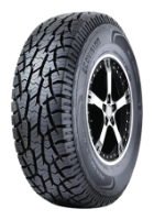 Ovation Tyres VI-186AT