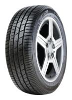 Ovation Tyres W-582