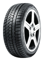 Ovation Tyres W-586