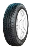 Ovation Tyres W-686