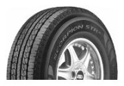 Pirelli Scorpion STR A