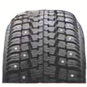 Pirelli Winter Studdable Plus
