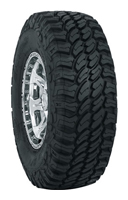Pro Comp Xtreme M/T Radial