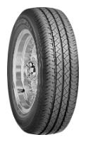 Roadstone CP 321