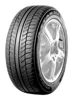 Sime Tyres Astar 300