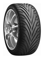 Toyo Proxes T1-S