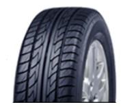 Westlake Tyres RP09