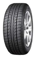Westlake Tyres RP26