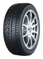 Westlake Tyres SA05