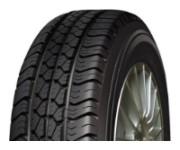 Westlake Tyres SC301
