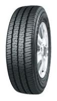 Westlake Tyres SC328