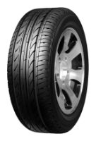 Westlake Tyres SP06